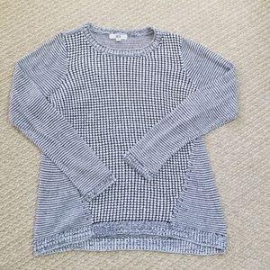 BB Dakota Jack sweater